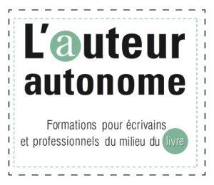 Auteur_Autonome
