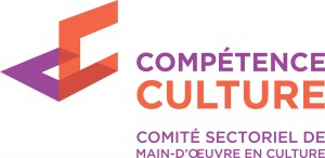 competenceculture