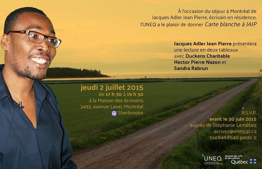invitation-jajp-2