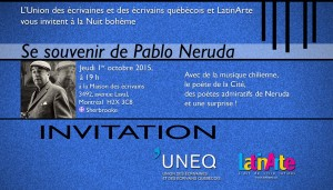 pablo-neruda-invitation-web1-1024x584