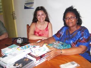 Benin_direcBibliotheque4mars2010