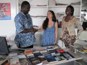 IFC_Douala_29fev2012