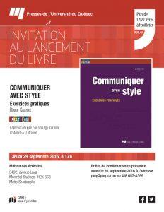 _PUQ_Invitation_D4563-ep1