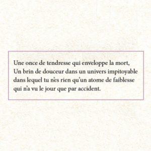 annepasquier2