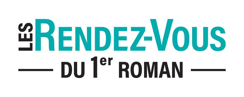 Grands lecteurs recherch s s lection 2018 2019 des - Le fruitier du rendez vous ...
